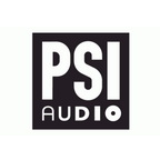 PSI-Audio