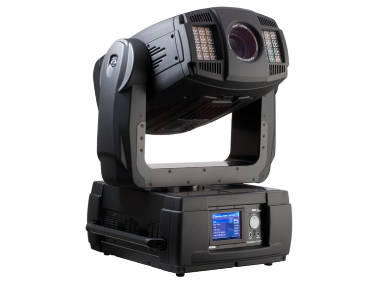 ROBE DigitalSpot 7000 DT™